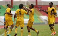 Semen Padang Izinkan Pemain ke Timnas Usai Lawan Curchill Brothers