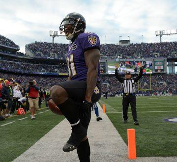 Watch out for Boldin in Super Bowl XLVII
