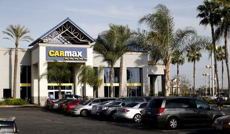 Recalled cars create a costly problem for U.S. auto dealers
