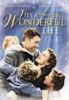 Poster of It's a Wonderful Life
