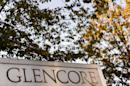 Glencore says it will slash its zinc production by 500,000 tonnes across its operations in Australia, South America and Kazakhstan