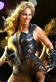 Beyonce | Photo Credits: Christopher Polk/Getty Images