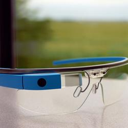 """Google CFO Calls Glass A Case Where The Company Needed To """"Pause"""" And """"Reset"""""""