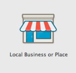 Big Impact Social Media Marketing for Small Businesses – Location Based Tools image localbusiness