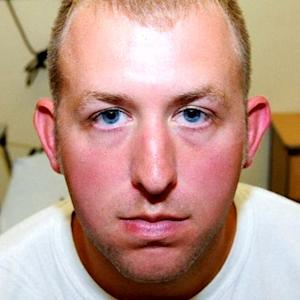 Darren Wilson Got Off Without Charges. Now What?