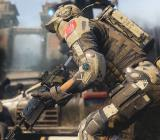 Call of Duty: Black Ops III introduces multiplayer changes that make it faster and more fun