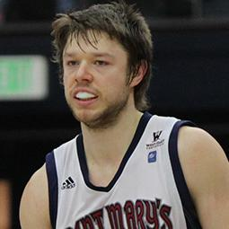 NBA Summer League: Saint Mary's Matthew Dellavedova