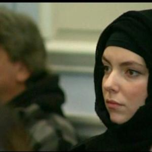 Did the Boston Bomber's Wife Know He Was Planning Attack?