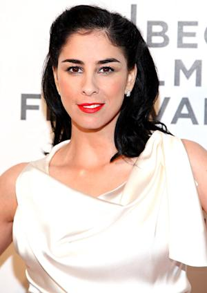 "Sarah Silverman: The Women on The Bachelor Are ""Offensive"""