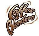 Introducing Coffee Blenders(TM), the First Energy+Flavor Boost Designed for Coffee