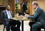 Martin Lawrence and Kelsey Grammer | Photo Credits: Byron Cohen/FX