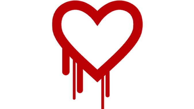 The Heartbleed Bug Didn't Make that Many People Change Their Passwords