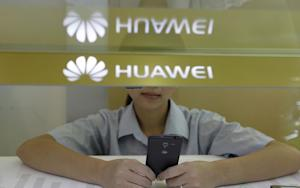 The White House Denies Ordering a Secret Report Clearing Huawei of Espionage