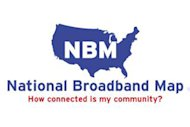 Mobile Accountability V: Pondering The Goals Of US Broadband Mapping image NBM