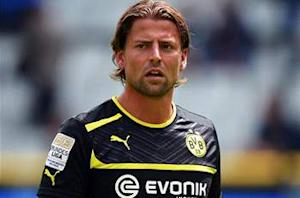 Weidenfeller: Bayern burdened by success