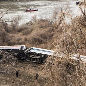 A Bronx Train Crash Was The Result Of Driver Negligence