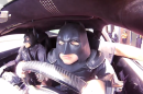 'Batkid Begins' is the origin story of San Francisco's smallest superhero