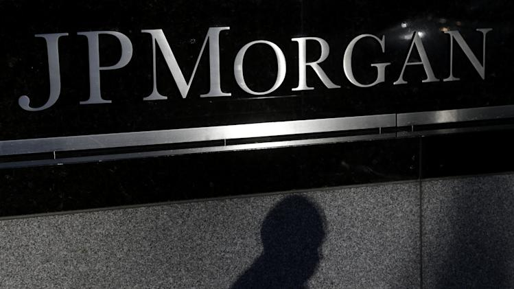 JPMorgan deal brings $300M to Calif. pension funds