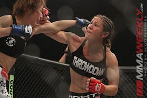 Excited for Marquee Signings, Invicta Pres Believes Cris Cyborg Deserves Second Chance