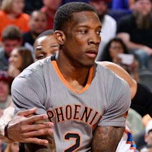 Bledsoe's Big Night