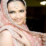 baraat-make-up-by-madeehas-2012 (3)