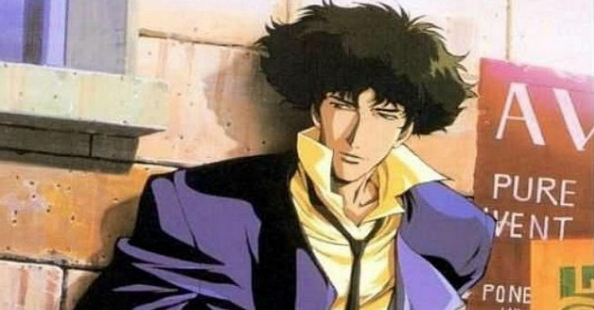 11 Anime That Are Perfect For Newbies