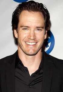 Mark-Paul Gosselaar | Photo&nbsp;&hellip;