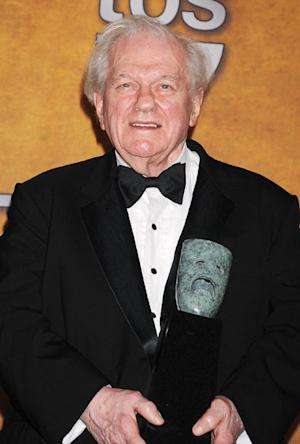 Charles Durning, Character Actor, Dies at 89
