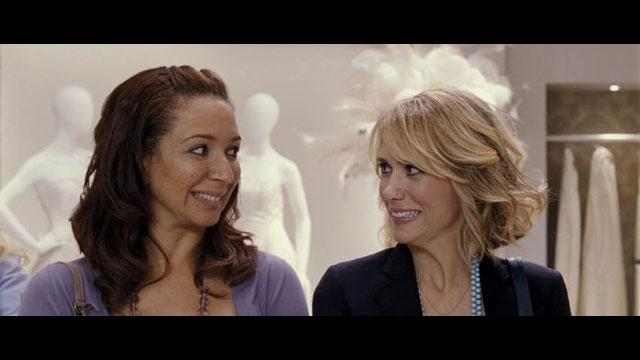 'Bridesmaids' Theatrical Trailer 2
