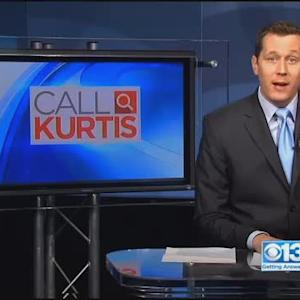 Call Kurtis: What Can You Do About Early Termination Fees?