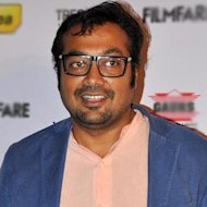 How Did Anurag Kashyap Treat Himself On His Birthday?