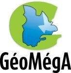 Geomega Resources Inc.: First Tranche Closing of a Private Placement