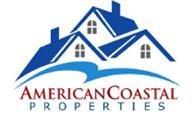 American Coastal Properties Secures $50 Million From Colony Capital, LLC and the Pritzker/Vlock Family Office