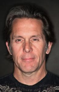 Gary Cole Joins HBO Comedy 'Veep'