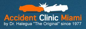 The Original Car Accident Clinic Miami by Dr. Halegua Announces the Launch of Its New Website, Providing a Complete Solution for Car Accident Victims