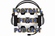 Football Fever Podcast: Rooney will regret Old Trafford departure