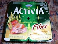 Ethical Advertising: Does it Really Matter? image activia yogurt