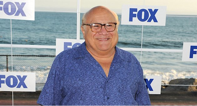 Danny DeVito thumb