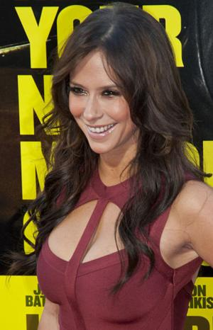 Jennifer Love Hewitt Wants to Freeze Her Eggs -- Other Celebrities Who Did the Same