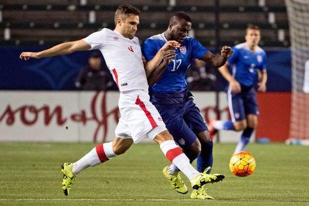 Altidore header gives Unites States 1-0 win over Canada