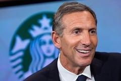 Starbucks petition urges lawmakers to end shutdown