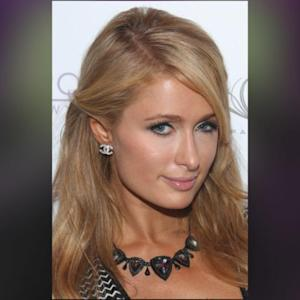 Paris Hilton Drops Full Single