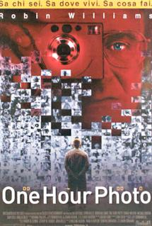 Poster di One Hour Photo