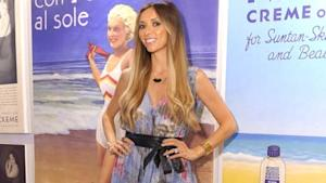 Giuliana and Bill Rancic are Expecting!
