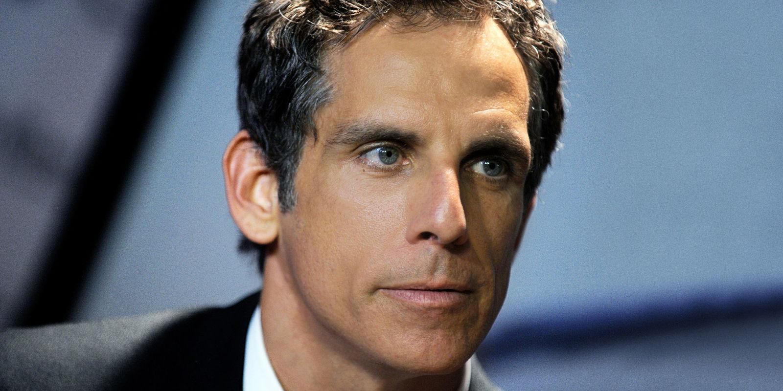 Ben Stiller Opens Up About the Death That Delayed 'Zoolander 2' Nearly 15 Years