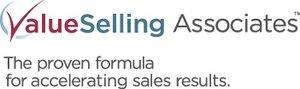 ValueSelling Associates Establishes Programs in the Caribbean