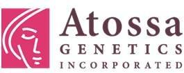 Atossa Genetics Announces $30 Million At-the-Market Common Stock Purchase Agreement With Aspire Capital, LLC