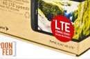 4G Reality Check: Beware of These Cons and Lies