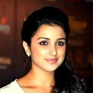Parineeti Chopra To Go Glam For 'Kill Dil'