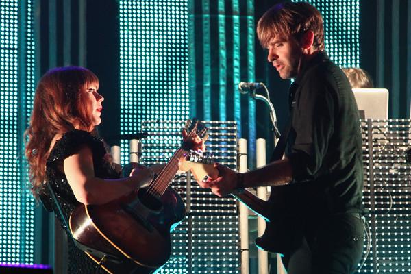 The Postal Service Say Goodbye in Chicago